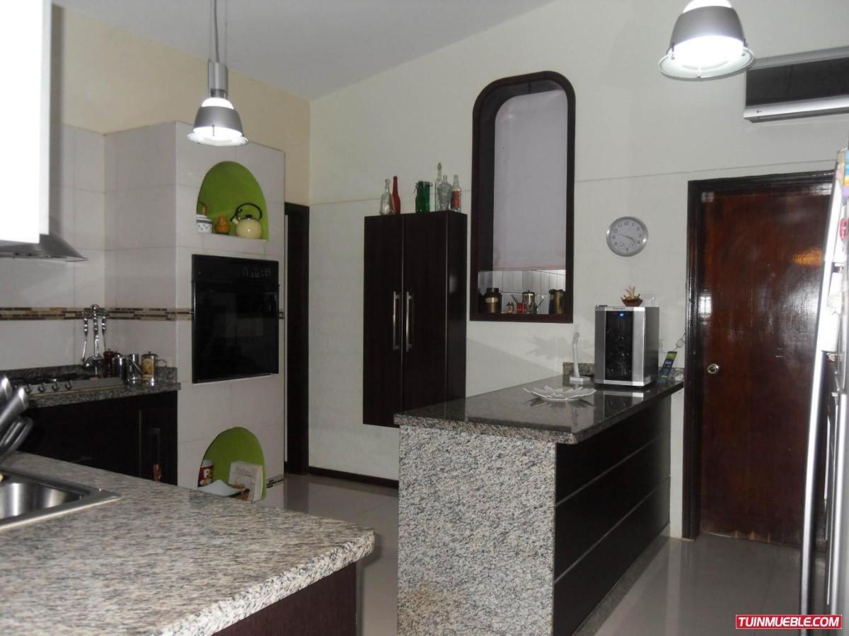 casa en venta guataparo carabobo 19-14632rp