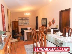 casa en venta guataparo country club cod 19-14632 valgo