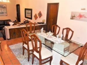 casa en venta guataparo country club codigo 19-14632 raco