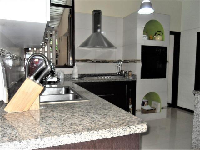 casa en venta guataparo country club valenc cod 19-14632 ar