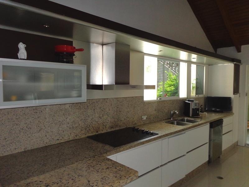 casa en venta guataparo country valencia cod 20-3539 ar