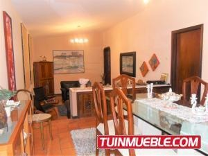 casa en venta guataparo valencia 19-14632 gz