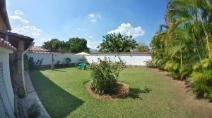 casa en venta guataparo valencia carabobo 20-9857 rahv