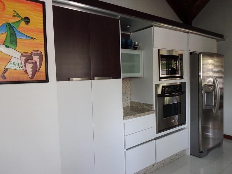 casa en venta guataparo valencia cod 20-3539 ar