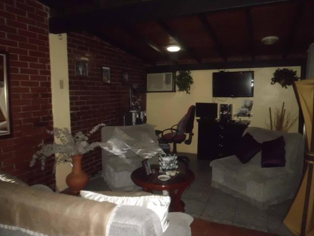 casa en venta guatire kl mls #19-10840
