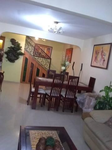 casa en venta guatire kl mls #19-17767