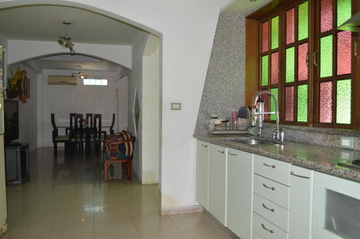 casa en venta guatire kl mls #20-231