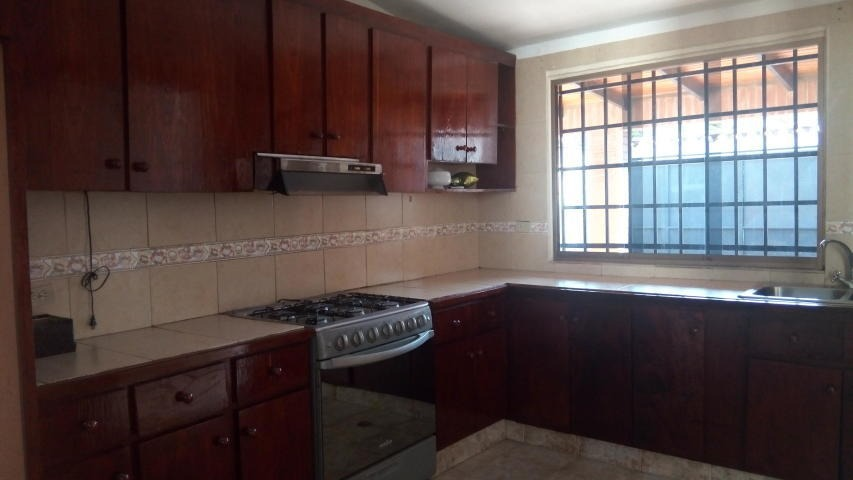 casa en venta guatire kl mls #20-3285