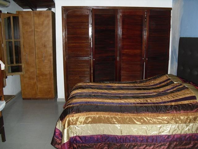 casa en venta guatire kl mls #20-5150