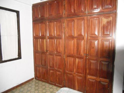 casa en venta guatire miranda edf 16-6499