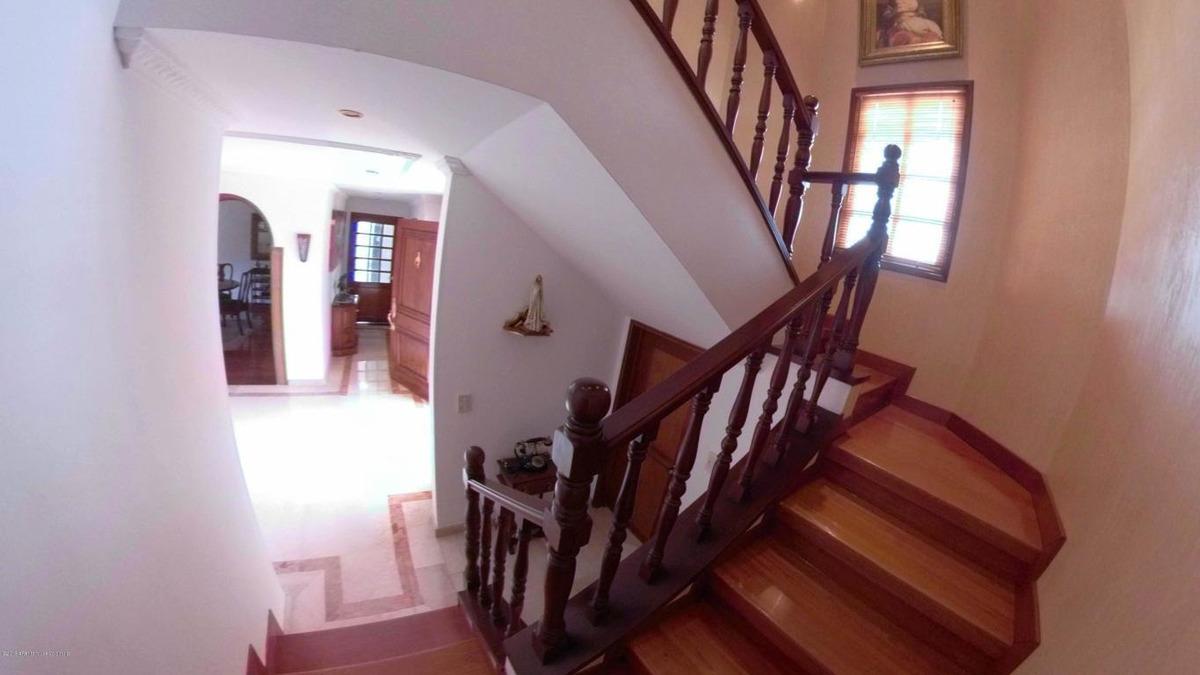 casa en venta guaymaral(bogota) mls:19-988
