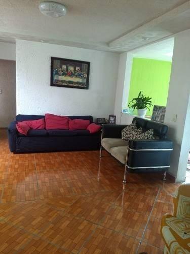 casa en venta gustavo a. madero