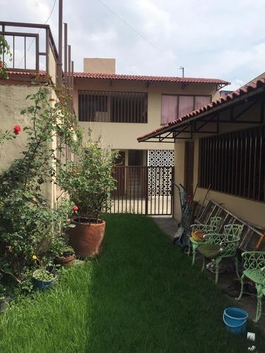 casa en venta hacienda de echegaray