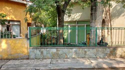 casa en venta hacienda las nueces, san juan del río