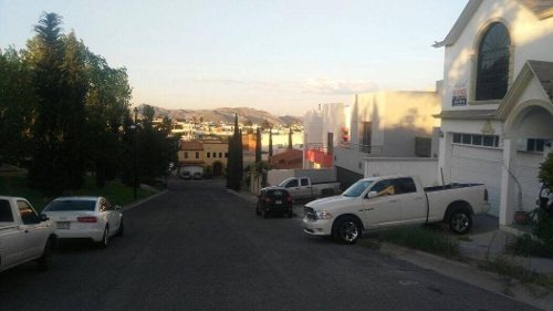 casa en venta haciendas del valle ll, chihuahua