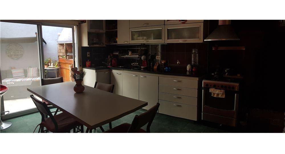 casa en venta haedo sur 5 ambientes garage