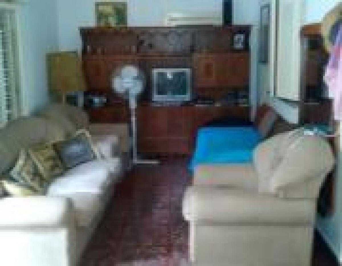 casa en venta - hector arregui 1800 (josé clemente paz)