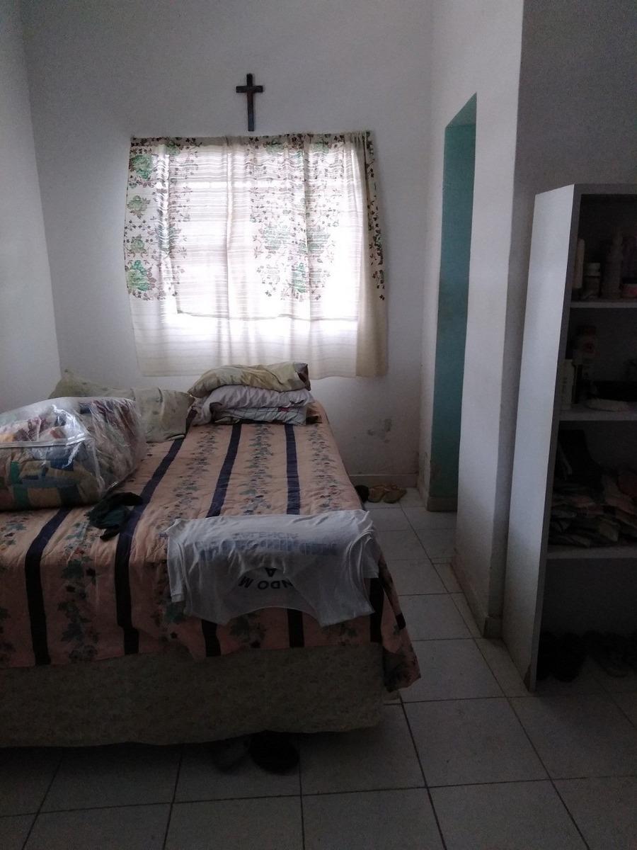 casa en venta higuerote c21 inverpropiedad et