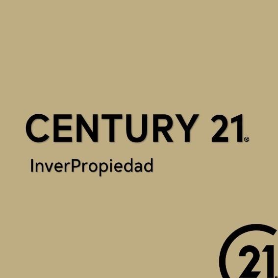 casa en venta higuerote c21 inverpropiedad sc
