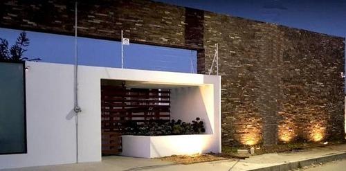 casa en venta housing chapultepec san mateo atenco