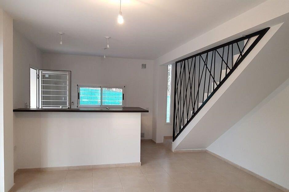 casa en venta housing reina sofia