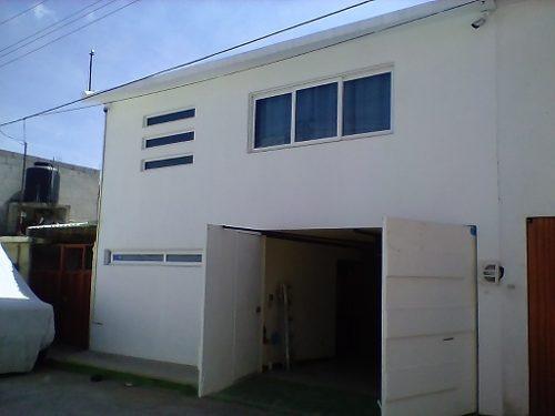 casa en venta huamantla, tlaxcala