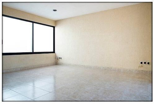 casa en venta - huertas del carmen - c1003