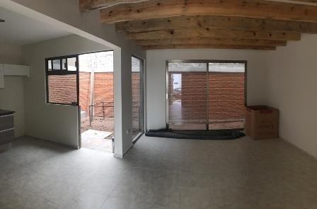 casa en venta. huertas del cimatario  //  rcv181022-nv