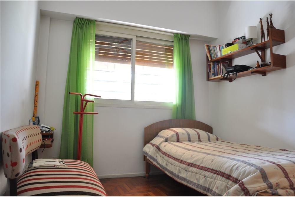 casa en venta hurlingham 4 dorm, jardin+ pileta