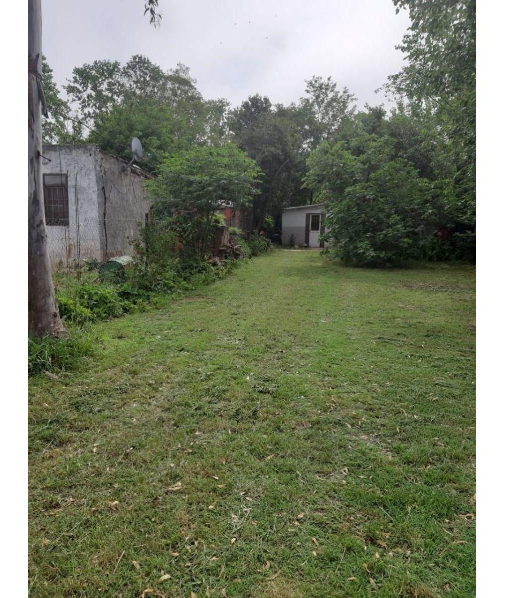 casa en venta - ibarlucea