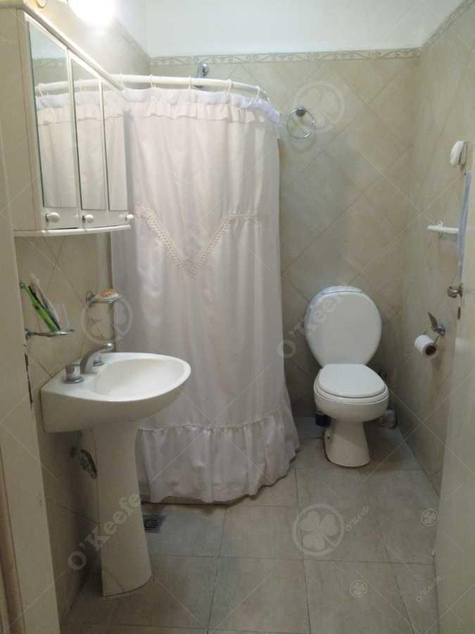 casa en venta ideal desarrollo inmobiliario!!