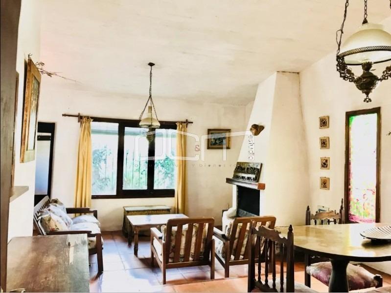 casa en venta ideal inversores, maldonado parck- ref: 131