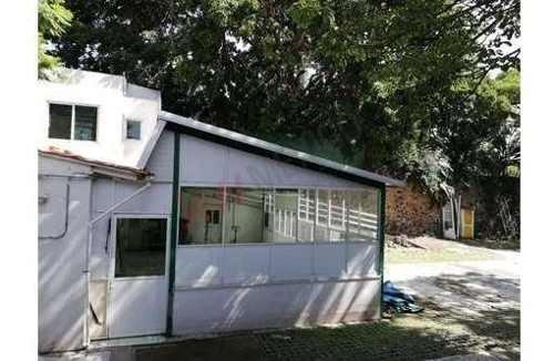 casa en venta, ideal para desarrolladores, cuenavaca morelos.
