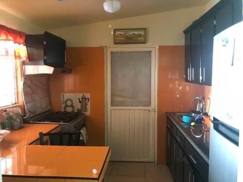 casa en venta ideal para oficinas