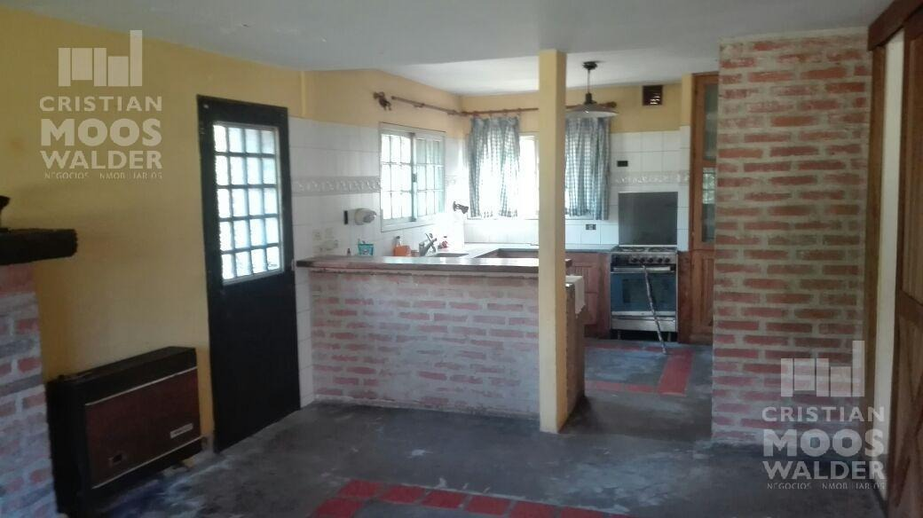 casa en venta ingeniero maschwitz - cristian moosealder negocios inmobiliarios.