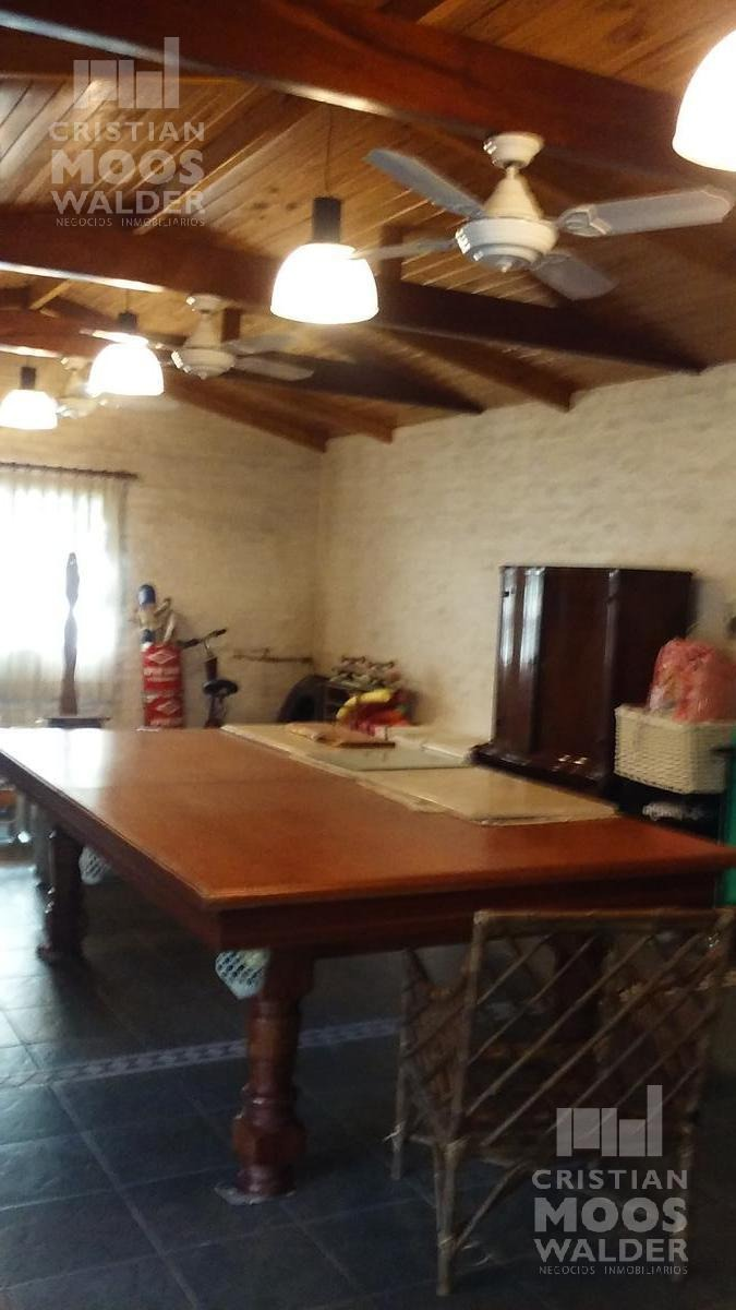casa en venta ingeniero maschwitz - cristian mooswalder negocios inmobiliarios.
