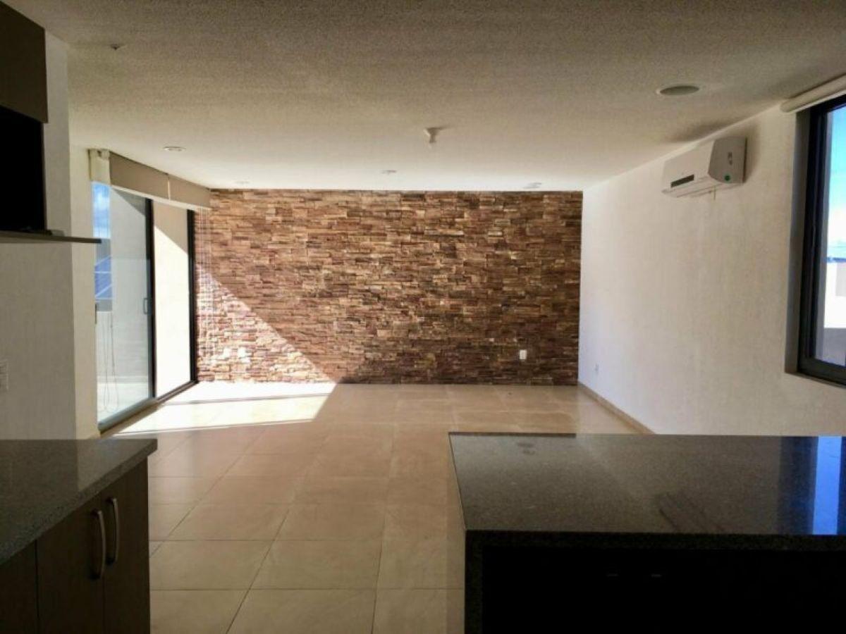 casa en venta, inspira, zibata, queretaro. rcv200216-tk
