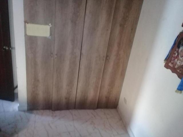 casa en venta  intercomunal  cabudare  20-4888 mz