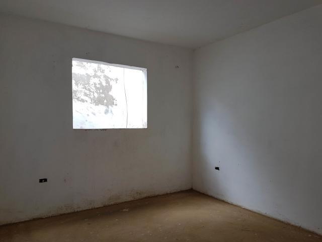 casa en venta intercomunal coro la vela cod-19-12253