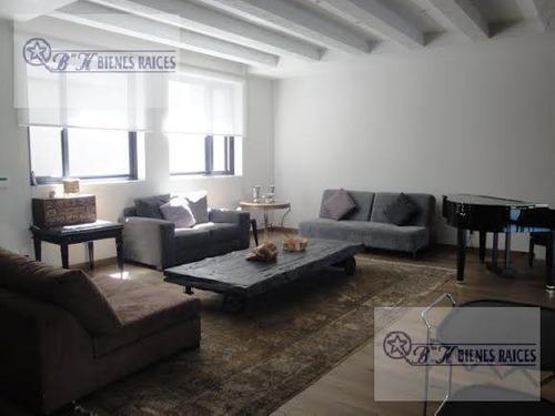 casa en venta, interlomas