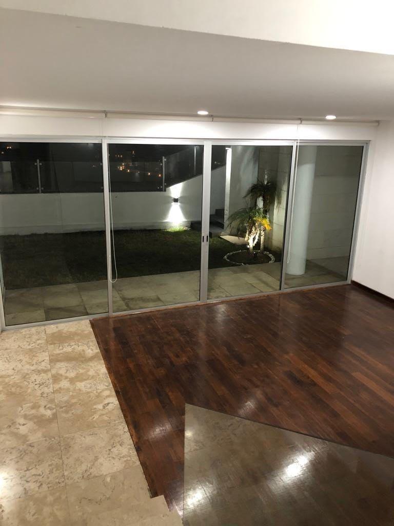 casa en venta interlomas