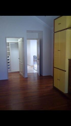 casa en venta interlomas condominio marbella