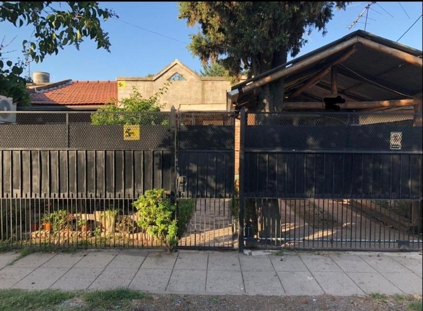 casa en venta ituzaingo cerca acceso oeste( parque leloir)