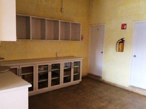 casa en venta izcalli rinconada, tultitlan