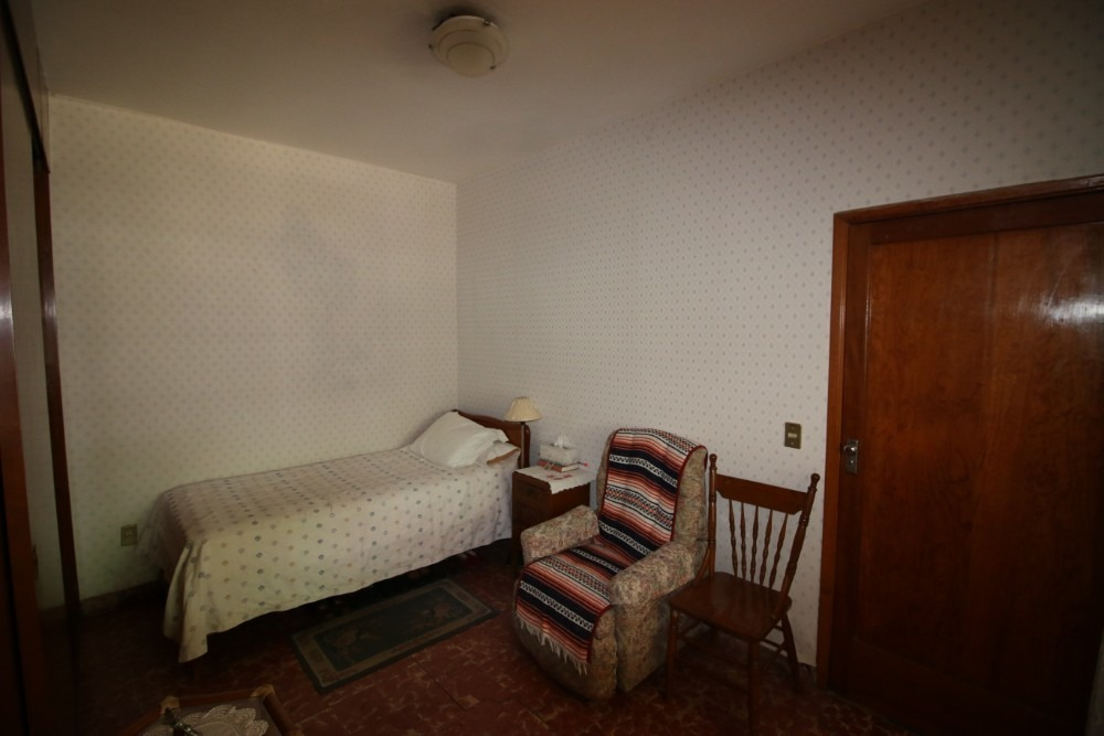 casa en venta iztacalco