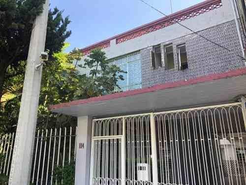 casa en venta, iztapalapa, ciudad de méxico