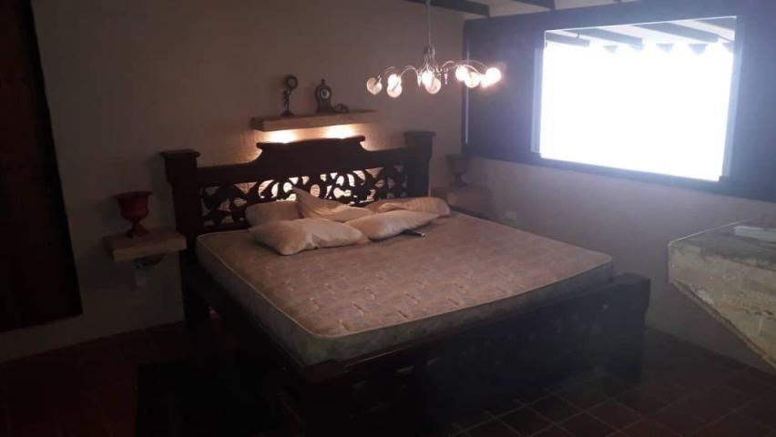 casa en venta j. alvarado codigo 20-2795