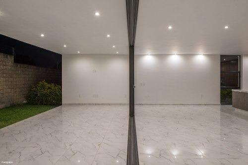 casa en venta jacarandas 142 altozano, colima
