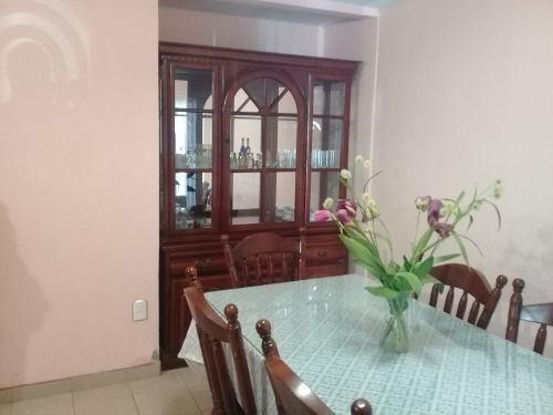 casa en venta jacarandas