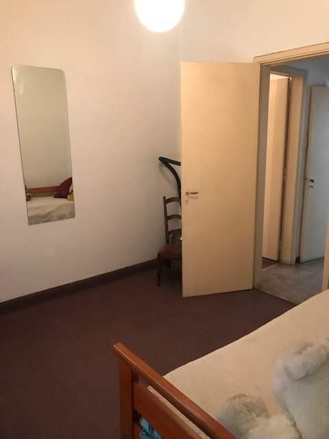 casa en venta jardín espinosa 3 dormitorio